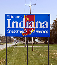 Indiana Life And Health Insurance Guaranty Association Frequently Asked Questions